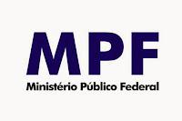 Concurso: MPF promove concurso unificado para estagiários de nível superior na Bahia