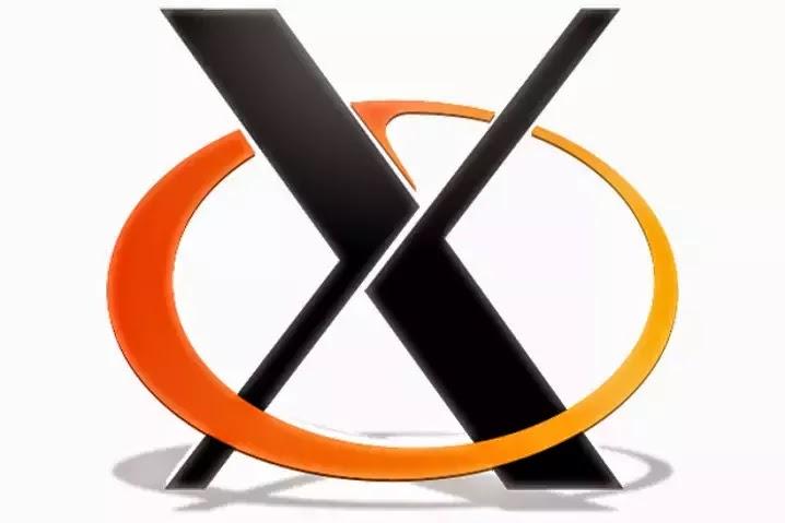 Servidor X - Linux