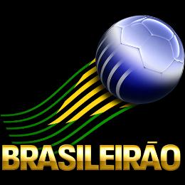 Campeonato Brasileiro de 2017 - Série A