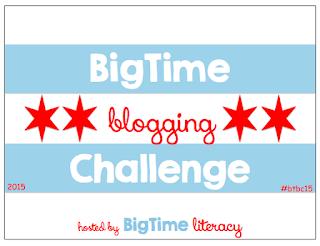 http://bigtimeliteracy.blogspot.com/2015/07/slice-of-life.html