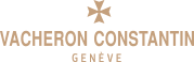 Vacheron - Constantin