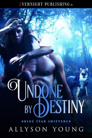 Undone by Destiny