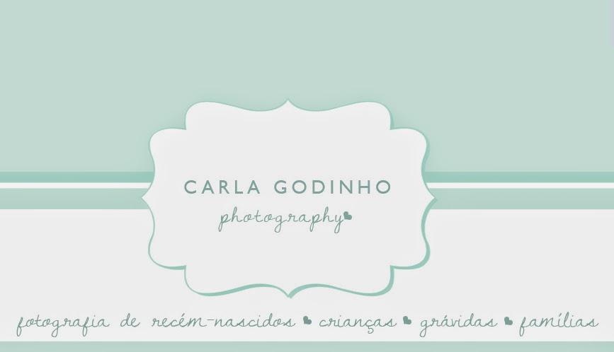 Carla Godinho | Photography