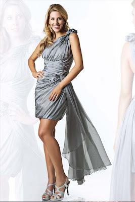 Ultimate Fashion 2012