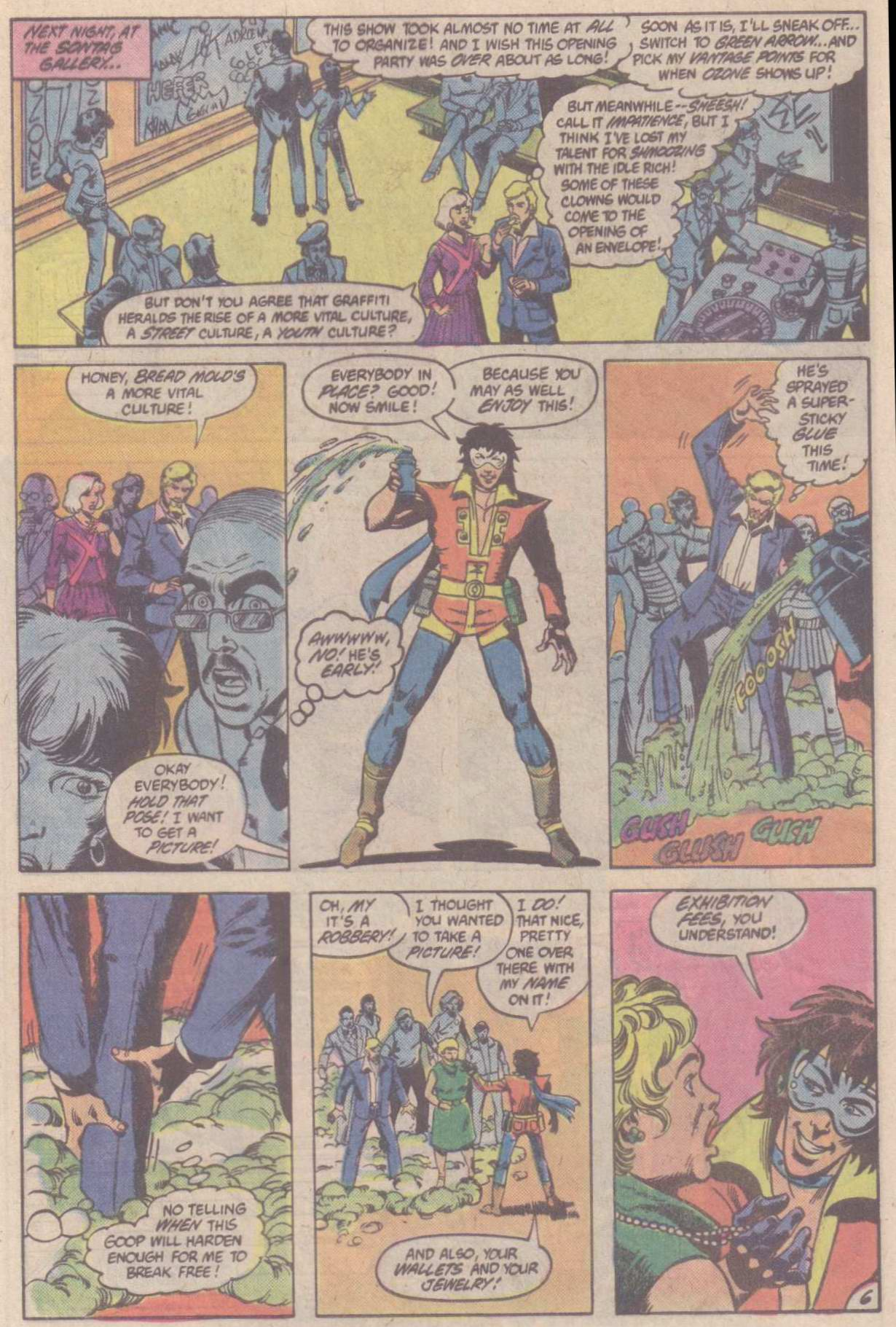 Detective Comics (1937) Issue #528 Page 30