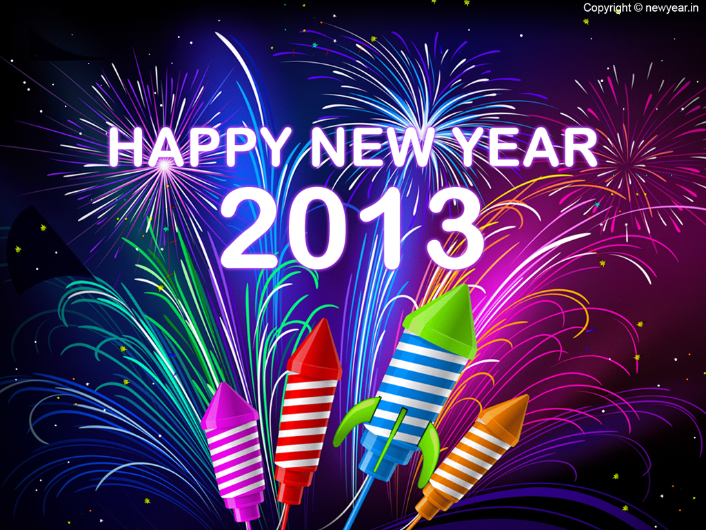 http://2.bp.blogspot.com/-yh18xGowCAU/UMhwCcovzJI/AAAAAAAAAzc/1OUV0SeAjIg/s1600/new-year-2013-celebration-wallpaper-1024x768.jpg