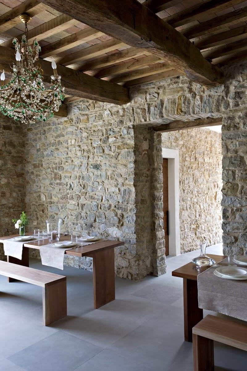 Torre moravola relax in umbria coffee break the italian way of design - Interior design perugia ...