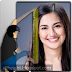 Julie Anne San Jose Height - How Tall