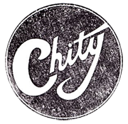 chity &#169;