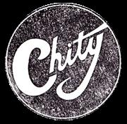 chity ©