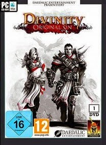 Download Divinity Original Sin Reloaded for PC