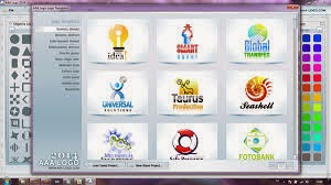 DOWNLOAD SOFTWARE TERBARU 2014| DOWNLOAD SOFTWARE FULL VERSION 2014