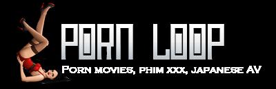 Porn loop