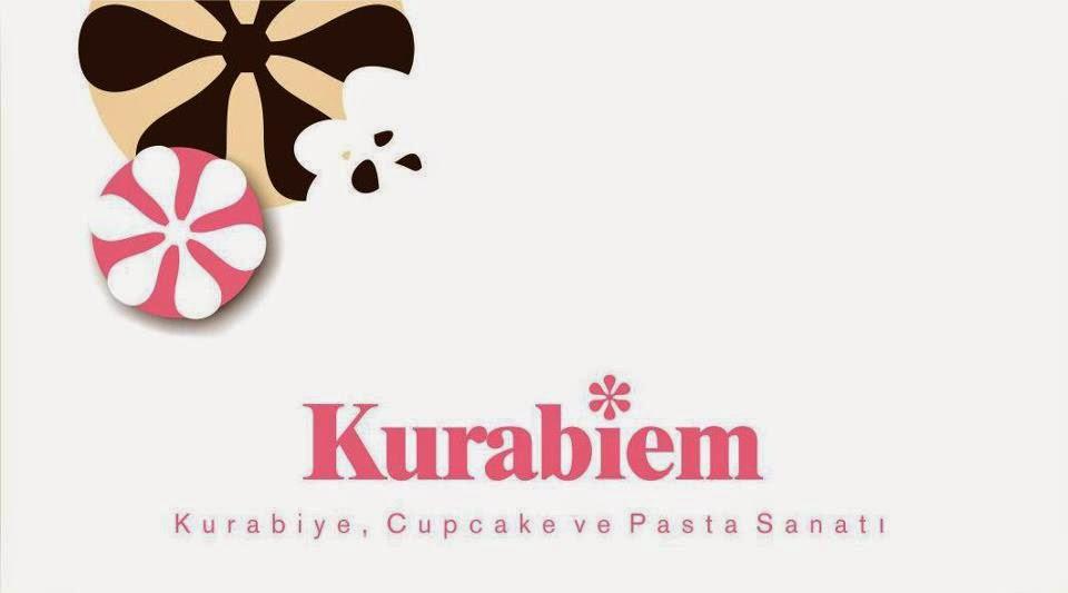 Kurabiem
