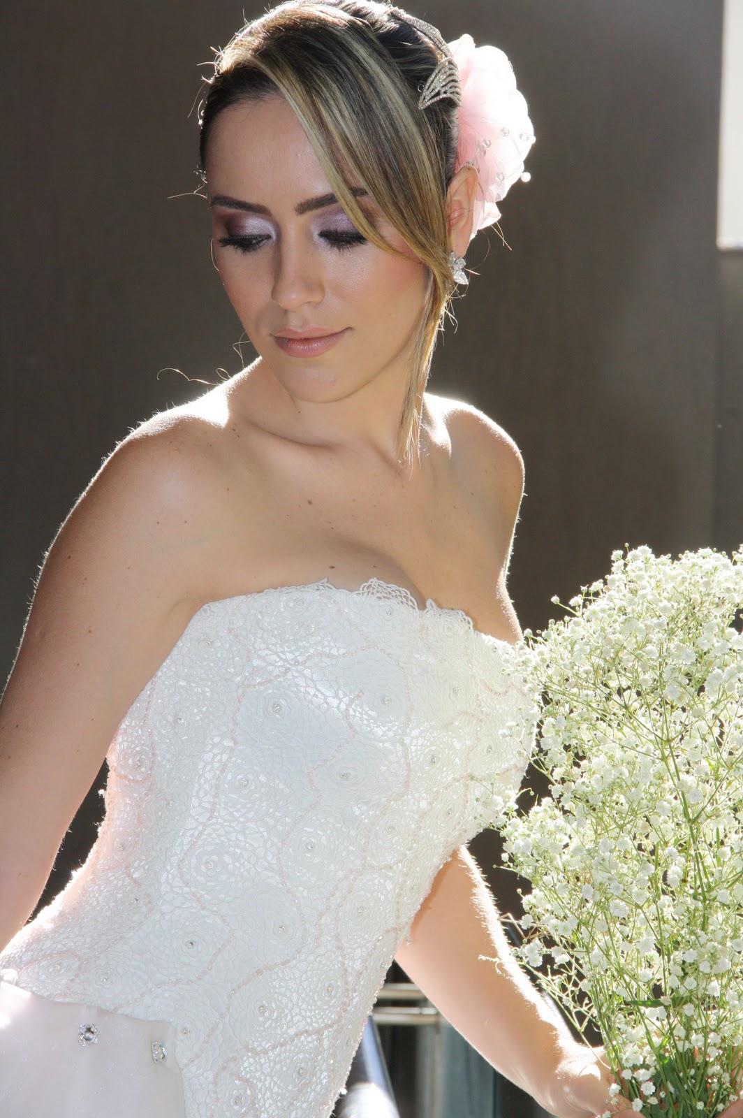 Fabiana Andrade
