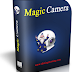 Magic camera download free latest version
