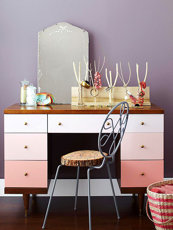 Exceptionnel Build Your Own Furniture From Scratch Or Remake An Old Piece With These  Furniture Project Ideas.