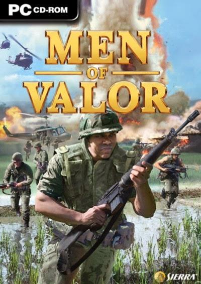 Men-of-Valor