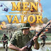 Men of Valor Download Free Game