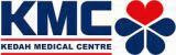 (KMC) Kedah Medical Centre