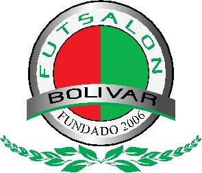 COMISION PROVINCIAL DE BOLIVAR