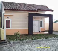 desain rumah minimalis type 36 desain rumah modern