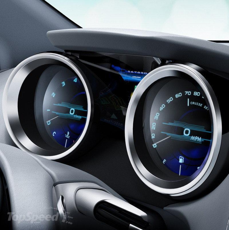 2011 Subaru Impreza Transmission: Nouvelles Voitures: 2012 Subaru Impreza WRX STI