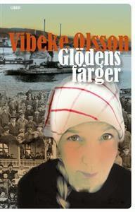 https://www.adlibris.com/se/bok/glodens-farger-9789173873611