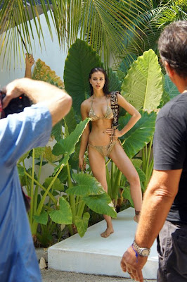 Irina Shayk, Model Bikini, St. Tropez Beach, luxury hotels in St. Tropez, St. Tropez France, travel in St. Tropez, Find the beach tour in St. Tropez, St. Tropez Beach travel luxury