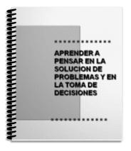 Libro-de-Coaching-Aprender-A-Pensar-En-La-Resolución-De-Problemas