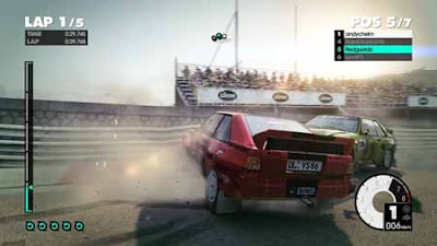 DiRT 3: Complete Edition Pc