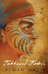 Review-The-Tattooed-Fakir