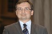 Zbigniew Źobro Prezes Solidarnej Polski