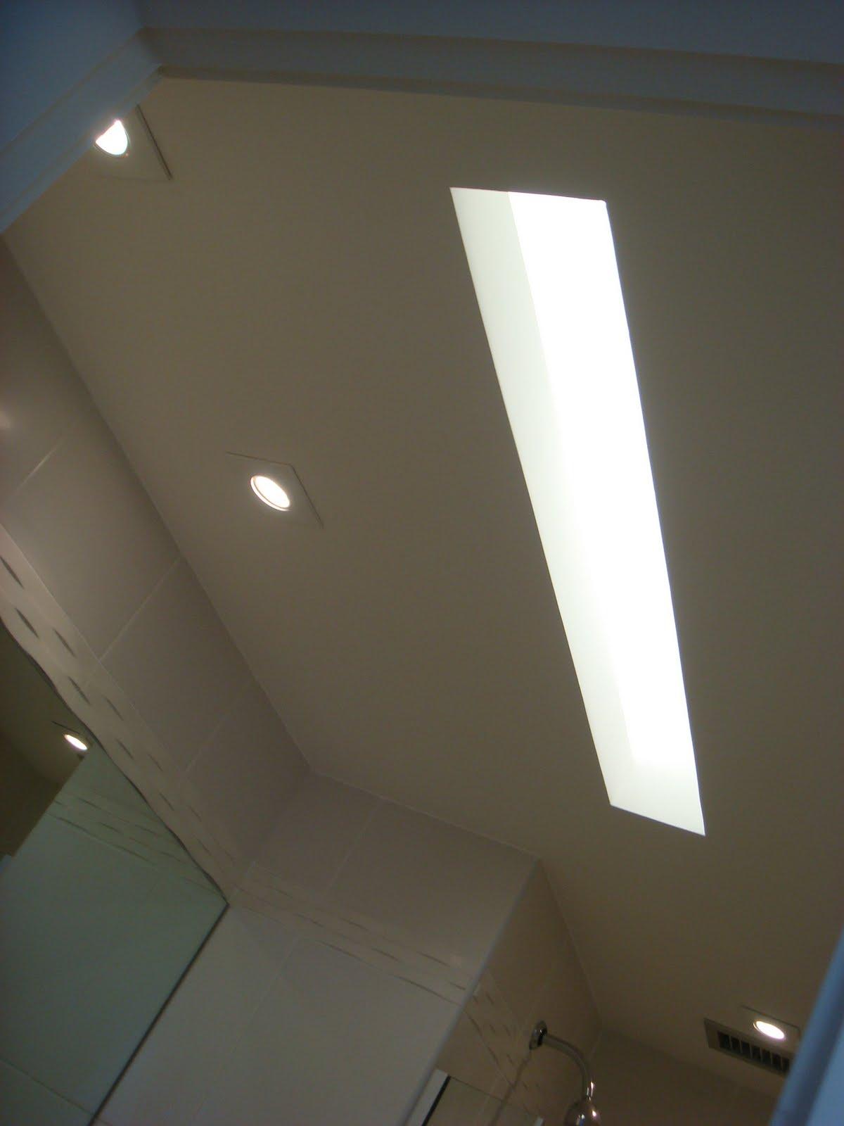Paris Decoração de Interiores: Rasgo de Luz #667A51 1200 1600