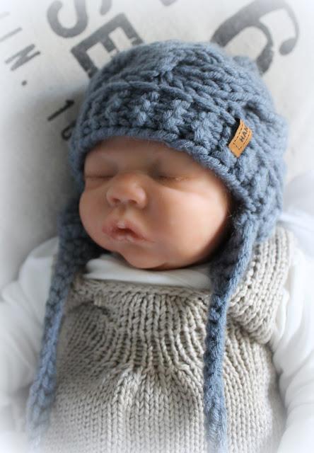 http://de.dawanda.com/product/89753307-baby-muetze-blue
