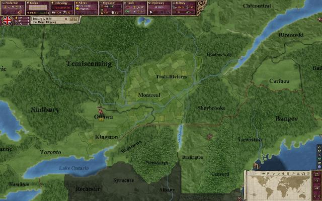 Victoria 2 Free Download PC Games