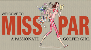 "Featured in ""Miss Par"""