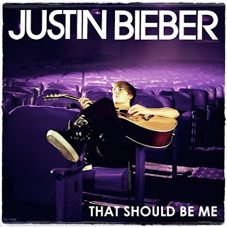 Justin Bieber - That Should Be Me (feat. Rascal Flatts) Lyrics