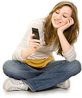 recargas gratis a celular