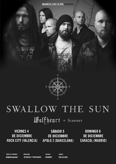 http://www.ticketmaster.es/es/entradas-musica/swallow-the-sun/17822/
