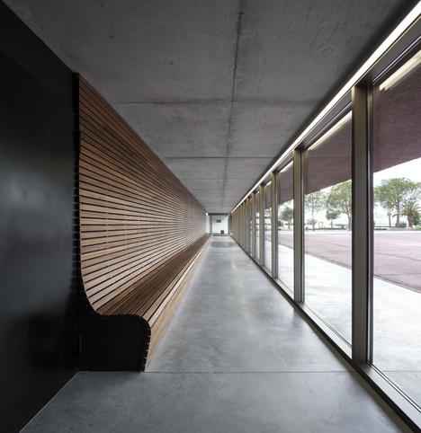 Referencias Arquitectónicas XIV