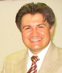Róger Méndez Ph.D.
