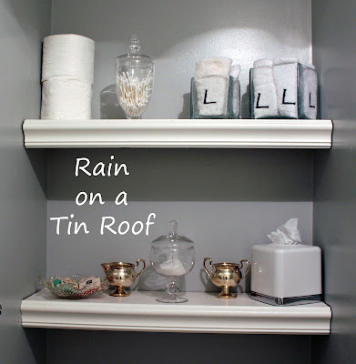 2012 Top Posts {rainonatinroof.com} #topposts