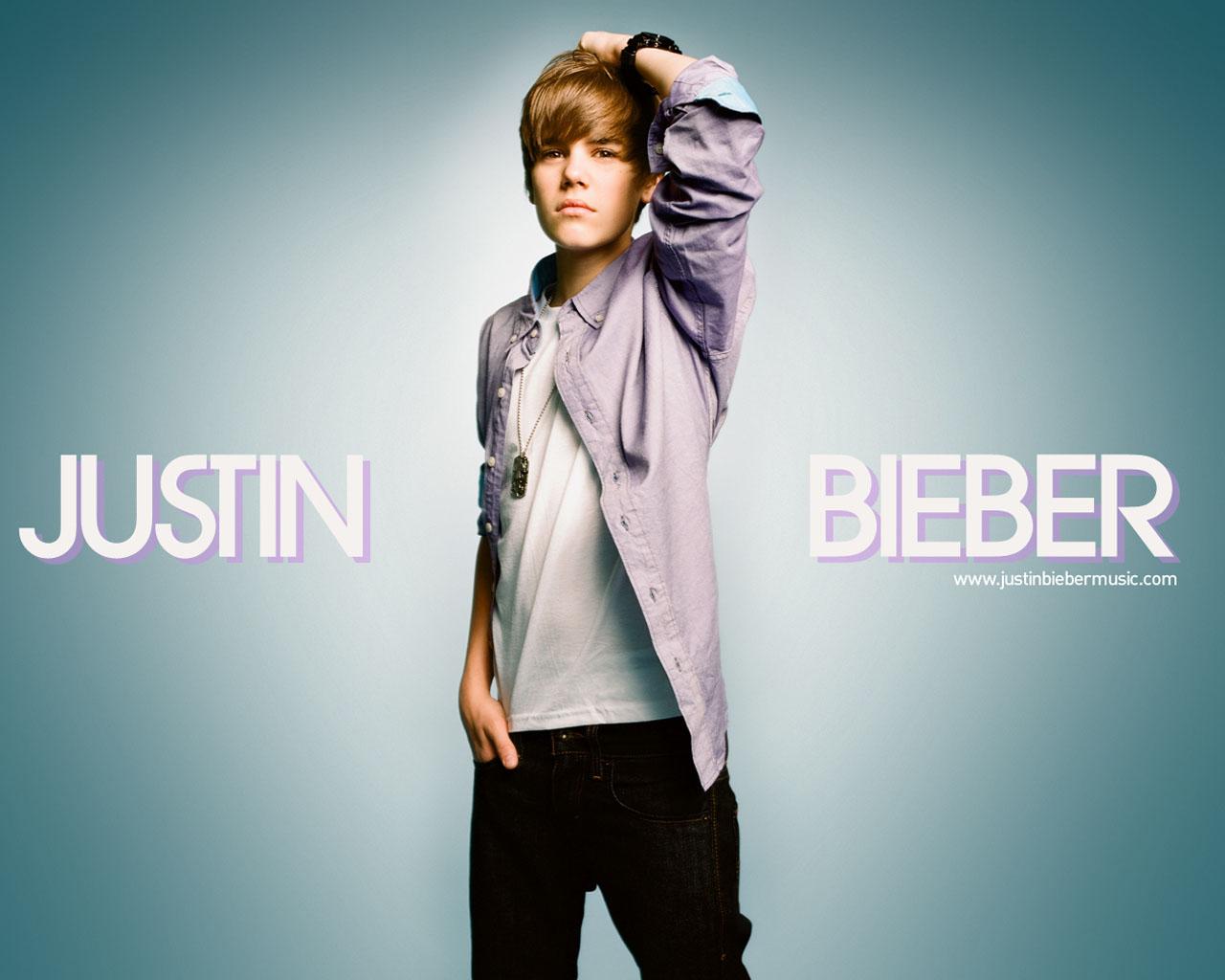 http://2.bp.blogspot.com/-yhMvfIgrvJo/UP65FbldimI/AAAAAAAAF0Q/U78-TvJlKmA/s1600/Justin+Bieber+Wallpaper+HD+2013+10.jpg