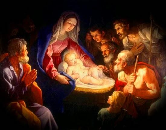 Монеты,банкноты все кричат христос родился и мир любовью озарился основным