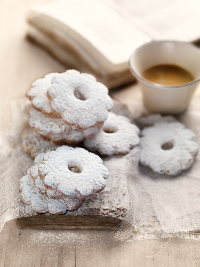 canestrelli italian cookies biscotti