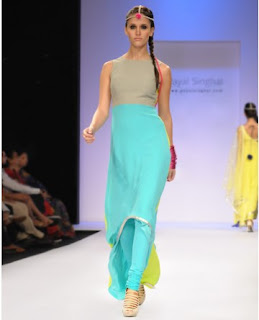 Best Of Payal Singhal 2013