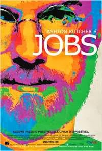 Download Filme Jobs Dublado (2013)