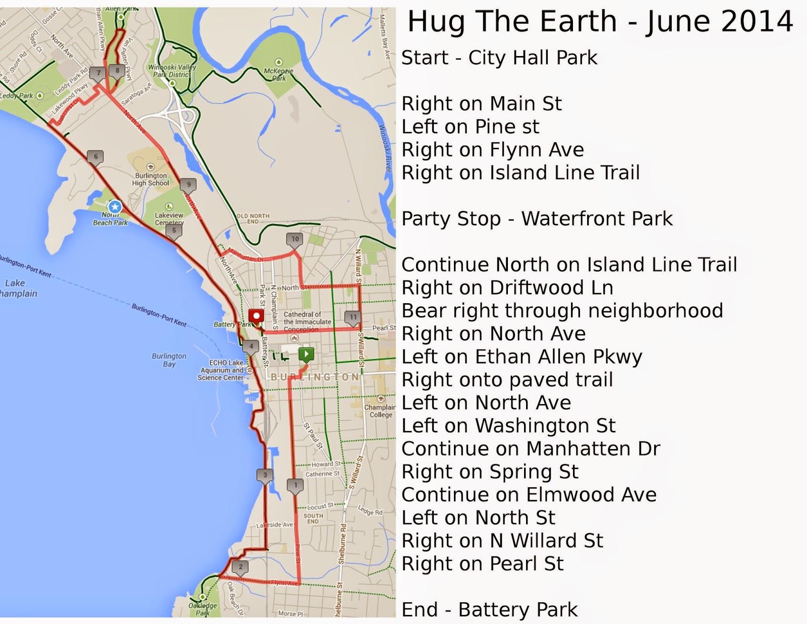 http://2.bp.blogspot.com/-yhRmeIClC0I/U6zuMBdGRUI/AAAAAAAAAUk/lKeJsowb-lg/s1600/2014_June_route.jpg