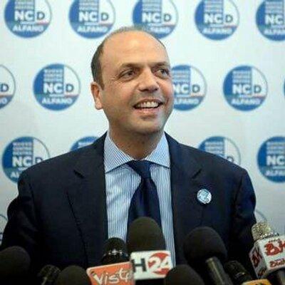 Una boccata di ossigeno per i municipi siciliani for Deputati siciliani